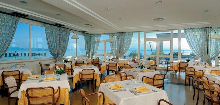 Hotel Lido, Lake Trasimeno, Italy - Restaurant.jpg